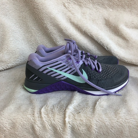 37c633ad4784 Nike Size 9 For Women